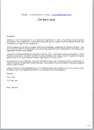 recommendation letter for professor personal statement advice the student room cover letter for a