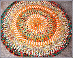 unique wool braided rugs or cool wool braided rug wool braided rugs design 36 braided wool