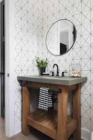 Intersection Black Geometric Wallpaper in 2019   Space!   Powder ...