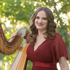 Kristie Smith - Harp Las Vegas, NV | The Bash