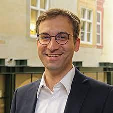 Alexis FRITZ   chairholder/ tenured professor   Professor   Katholische  Universität Eichstätt-Ingolstadt (KU), Eichstätt   KU   Department of Moral  Theology
