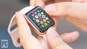 apple 3 watch. apple watch series 3 s