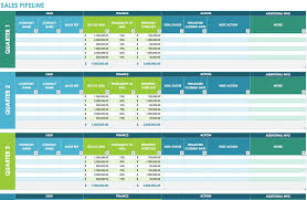 accounting spreadsheet templates for small business small business accounting spreadsheet template australia free