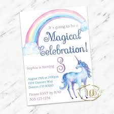 Class Party Invitation X Photo Amazing X Party Invitation Templates Cute Wall Class Party