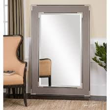 Large Wall Mirrors For Bedroom Bedroom Large Wall Mirror Ikea Leaner Mirror Ikea Oversized