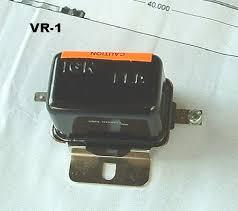 fbo systems, voltage regulator, mopar elctronic regulator mopar voltage regulator problems at Wiring Mopar Electronic Voltage Regulator
