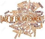 Age Of Enlightenment Effect on Society