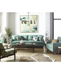 Macys Living Room Furniture Macys Tufted Sofa Best Home Furniture Decoration