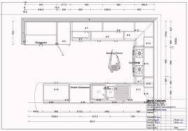Kitchen Layout Design Ideas Collection Interesting Design Ideas