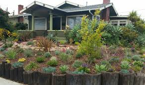 backyard design san diego. Exellent Diego With Backyard Design San Diego