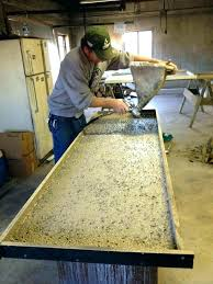 recipe for concrete countertop mix how to make concrete mix with concrete mix concrete mix recipe recipe for concrete countertop mix