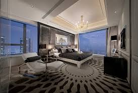 Alluring Ultra Modern Master Bedrooms New Ideas Luxury Modern Master