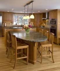 Granite Kitchen Table Tops 39 Elegant Granite Dining Room Table Ideas Table Decorating Ideas