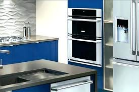 microwave wall oven combo contemporary combo wall oven microwave combination wall oven microwave reviews ge wall