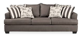 Beatty Sofa Beatty Sofa