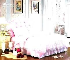 disney princess twin comforter set princess bed sheets princess bed tangled comforter set twin home improvement