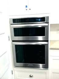 kitchenaid microwave oven combo wall oven troubleshooting microwave oven combo kitchen aid microwave medium size of