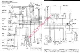 1985 kawasaki wiring diagram wiring diagram libraries 1985 kawasaki wiring diagram