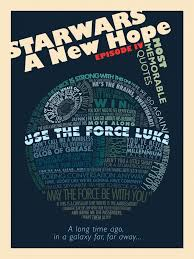 Famous Star Wars Quotes Best The Most Famous Star Wars Quotes Archives Kerbcraftorg