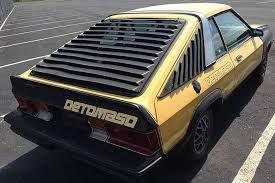 2018 dodge omni. modren 2018 this 1980 dodge omni is actually a detomaso sports coupe throughout 2018 dodge omni