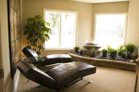 Image Interior Collect This Idea Freshomecom How To Make Your Home Totally Zen In 10 Steps Freshomecom