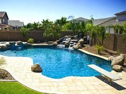 inground pools shapes. Inground Pool Ideas Shapes And Sizes Medium Size Of Deck Design Simple Semi Fence Pools
