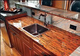 countertops custom countertop as granite countertop cost