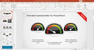 Cool Power Points Professional Powerpoint Templates Slides Slidemodel Com