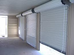 garage door repair omaha