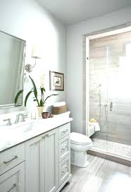 guest bathroom wall decor. Guest Bathroom Wall Decor Ideas Bath Adorable With Best Small Remodel Tags  Marvelous Medi . R