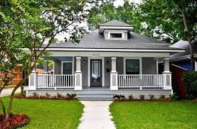 15 Home Makeovers You Have To See To BelieveRanch Curb Appeal