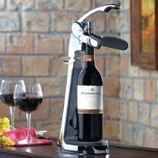 standing wine opener. Table Top Wine Opener By Estate Tabletop . Standing P