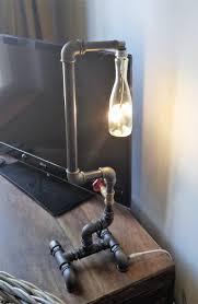 Staande Lampen Standing Lamps Archieven Pagina 4 Van 6 Vorm