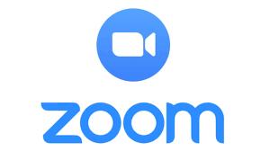 ▷ Zoom: How to Fix Error Code 3038