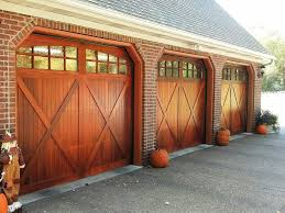 wooden garage door home and garden design ideau0027sliving together we would all need a door for each wood garage styles e67 garage