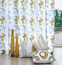 D Decor Curtains Designs Stunning DDecor Admiral Collection DesignInpsiration DDecor Couch