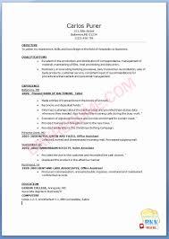 Resume For Bank Teller Position Resume For Bank Teller Position No Experience Elegant Teller Resume 22