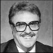 Harry Mills Obituary (2010) - The Columbus Dispatch