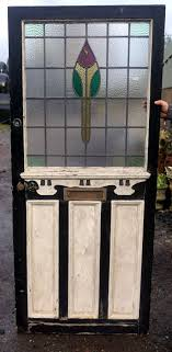 antique doors glass the uk s largest
