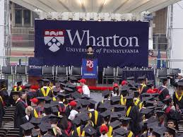 tuesday tips the wharton school fall mba essay tips stacy 4 things wharton looks for in mba applicants