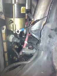 lt1 starter wiring probems ls1tech lt1 starter wiring probems starter wire jpeg