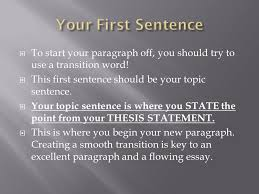 emerson essay on experience research paper analysis easy guide good starting transition words for essays quotesgram