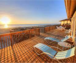 beach house als