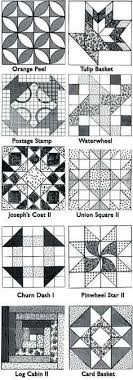 barn quilt patterns and meanings - Google Search | Barn quilt ... & barn quilt patterns and meanings - Google Search Adamdwight.com