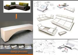 functional furniture design. slide2 slide1 slide11 slide16 slide17 slide18 brief multi functional furniture design
