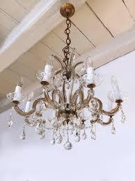 Lampontwerp Vintage Hanglampen