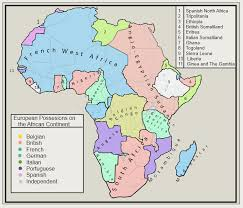 for africa history essay scramble for africa history essay