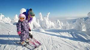 Ходьба на лыжах польза виды ходьбы на лыжах советы начинающим  Ходьба на лыжах польза виды ходьбы на лыжах советы начинающим лыжникам