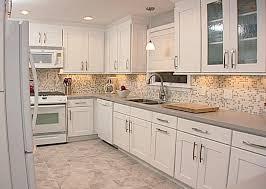kitchen backsplash white cabinets. Kitchen Backsplash Ideas With Off White Cabinets I