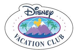 Disney Concierge Collection Point Chart Convert My Timeshare Deeded Week To Points